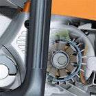 Ηλεκτρονικό σύστημα ελέγχου κινητήρα