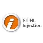 STIHL Injection (i)
