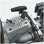 2-mix motor