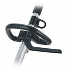 Loop handle (R)