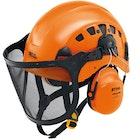 VENT PLUS Helmet set