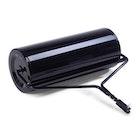 AGW 098 garden roller
