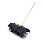 KombiTool - Bristle BrushSweeper - KB-KM
