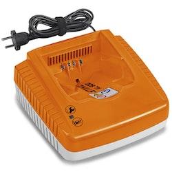 AL 500 hi-speed charger