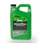 Carburant MOTOPLUS 5L