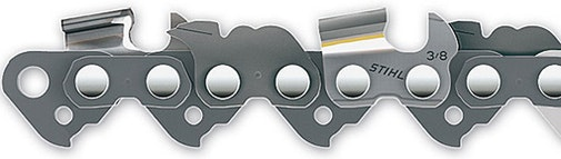 Rapid Duro Special Chain (RDR), 3/8""