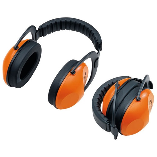 Protector de oídos CONCEPT 24 F