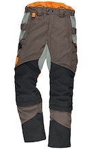 Protective Pants - HS Multi Protect - XS