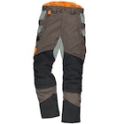 Protective Pants - HS Multi Protect - S