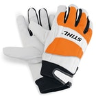 Gants anticoupures, DYNAMIC Protect MS, Taille : XL
