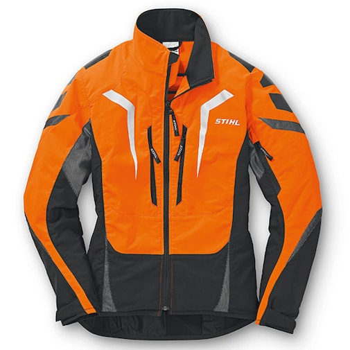 Chaqueta ADVANCE X-VENT