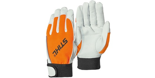 Gants de protection - DYNAMIC SensoLight