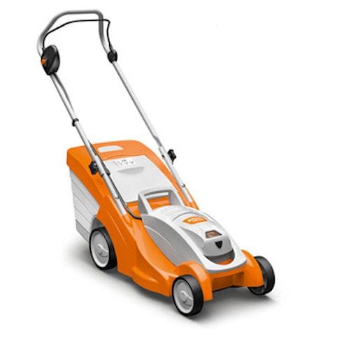 RMA 339 sans batterie ni chargeur