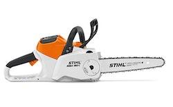 MSA 160 C-B, tool only