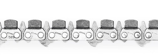 36 GBM diamond concrete cutter chain