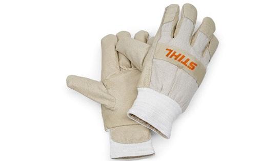 Work gloves - WINTER