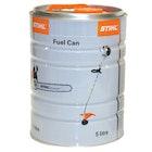 Fuel Can - 5L