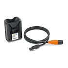Battery Accessory - Connecting Cord Adaptor - AP