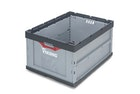 ABO 600 - Oppbevaringsboks til iMow
