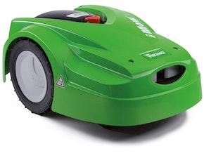 MI 422