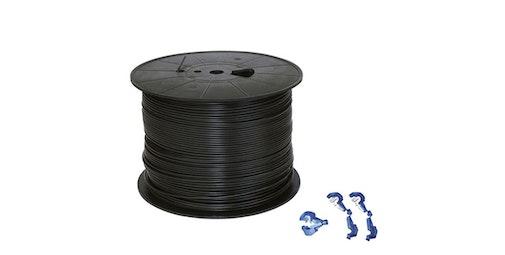 ARB 501 - Câble périphérique