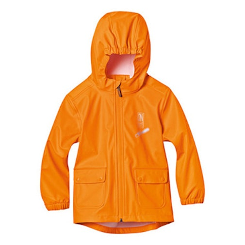 Childs Rain jacket