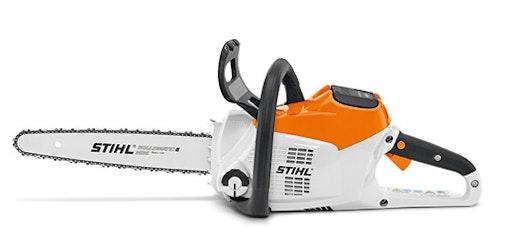 MSA 200 C-BQ tool only