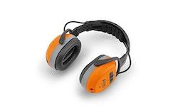 33b882416fb Комплекти за защита на лицето и слуха | STIHL продукти