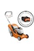 RMA 443 C Lawn mower promotional set and tool only