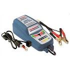 ADL 012 / Chargeur pour les diagnostic