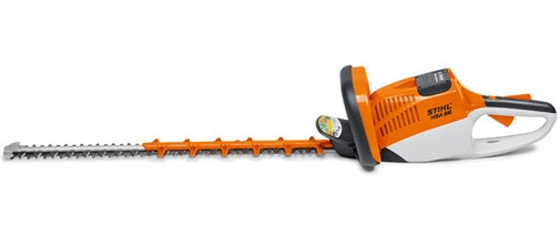 HSA 86, 62 cm, tool only