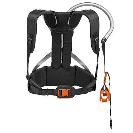 RTS-HT harness
