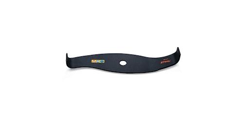 Szecskavágó kés 320-2