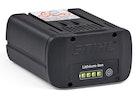 AP 300 / Batterie