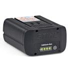 Battery - AP 300
