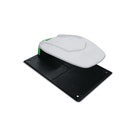 AIP 600 iProtect - Toit pour station d'accueil