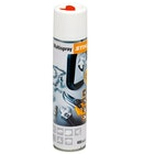 Multispray - 400ml
