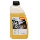 Automašīnu šampūns ar vasku CC 30, 1L