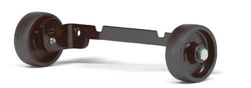 Hjulsett, til TS 410 - TS 800