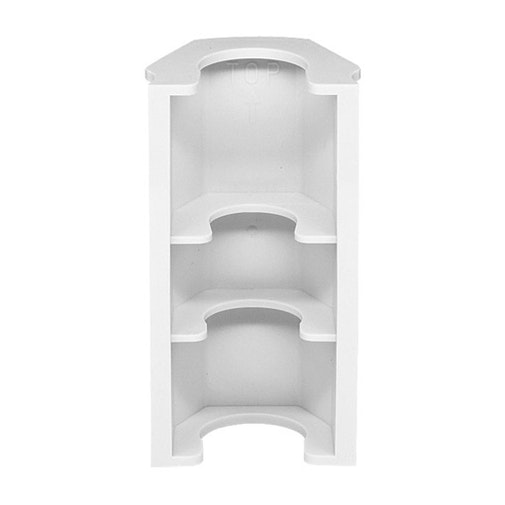 Holders for combination canisters