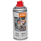 Silicone Spray - 100ml