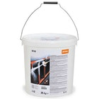 SB 90 : Abrasif de sablage (25 kg)