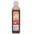 HP two-stroke oil, 1 l metering bottle