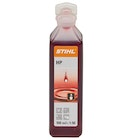 Oil - 2 Stroke - HP - 100mL