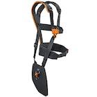 Harness - Advance Plus - FS 55-560