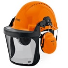 EXTREME helmet set