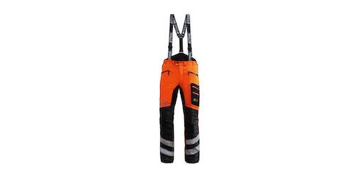 fbf5223c48c X-FIT Trousers