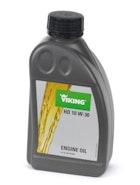 "Variklio alyva VIKING ""Spezial HD 10 W- 30"", 0,6 L"