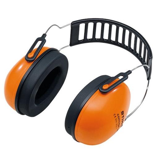 Protector de oídos CONCEPT 24