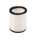 Филтър от материал PET